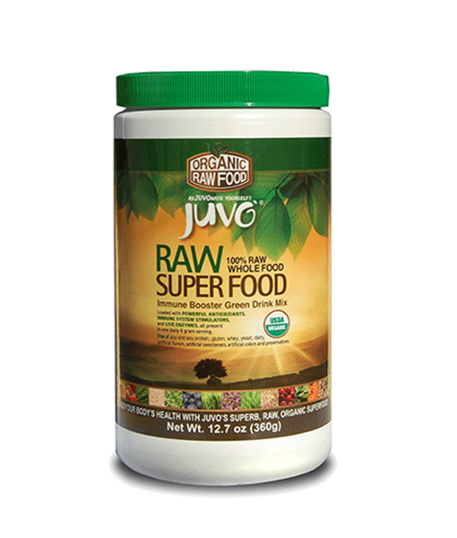 Pura-Vida-Juvo-Raw-Super-Food